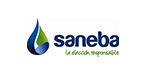 saneba